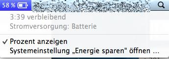 BatterieScreenshotMac2