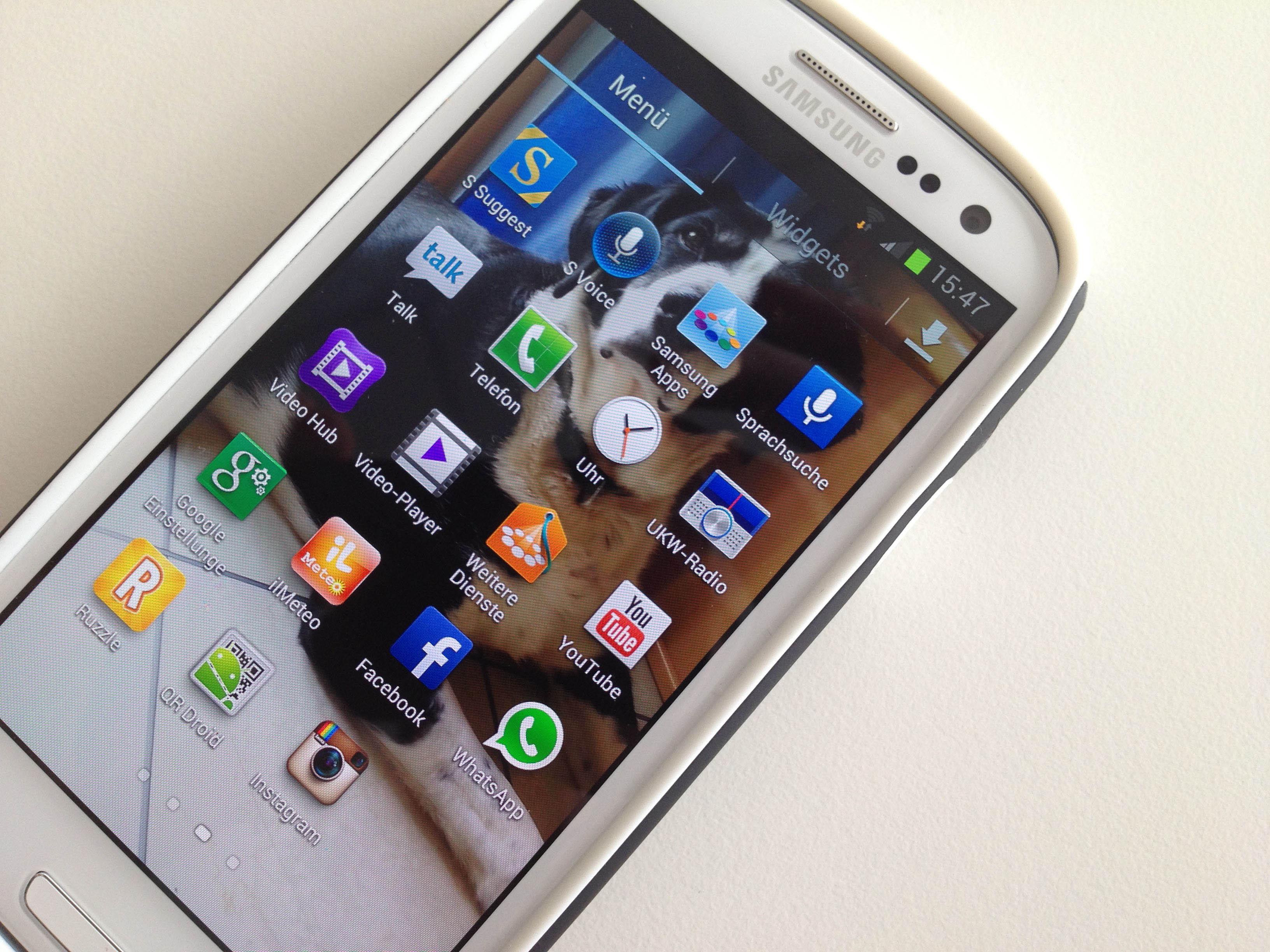 SamsungGalaxyS3_klein