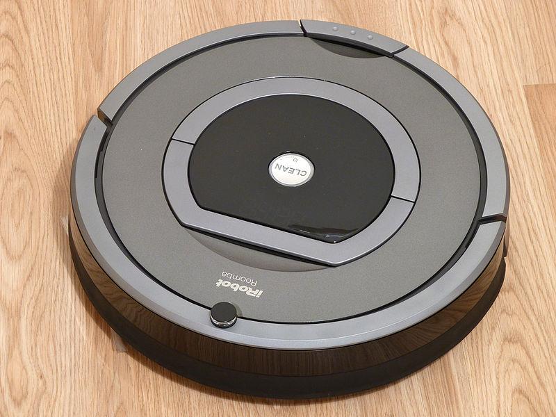 800px-IRobot_Roomba_780