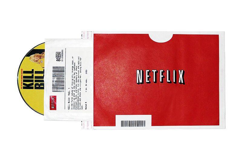 800px-NetflixDVD