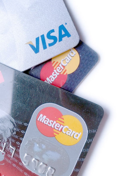 Credit_cards.jpeg