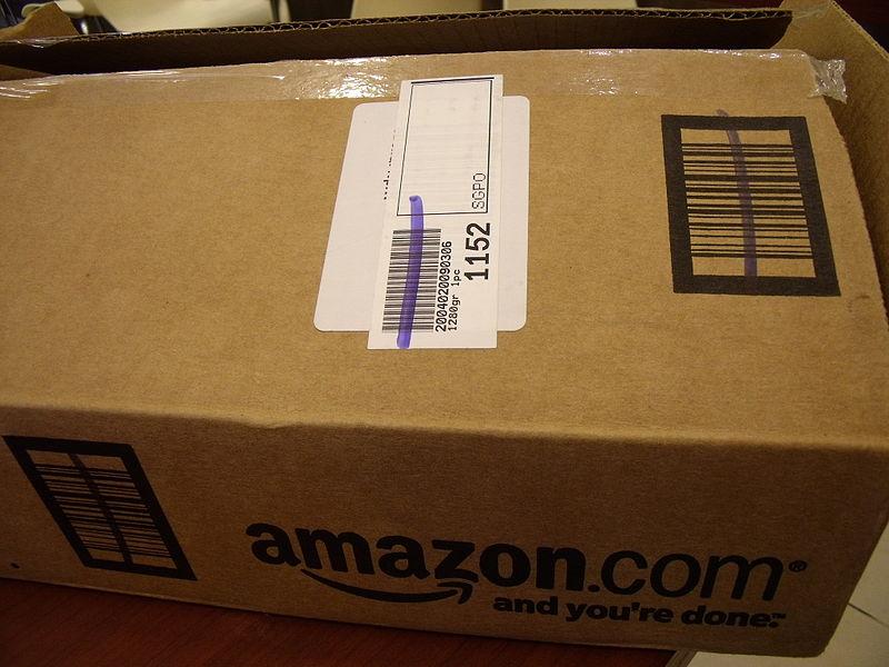800px-Amazon_Box