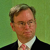 Eric_Schmidt_cropped