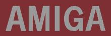 220px-Amiga_Logo_1969_001.SVG